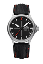Damasko DA34 Automatic Watch