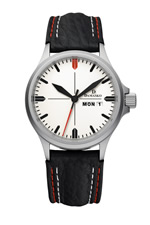 Damasko DA35 Automatic Watch