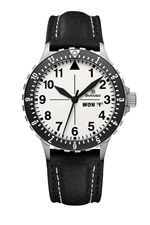 Damasko DA47 Automatic Watch