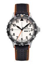 Damasko DA43 Mechanical Watch