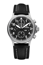 Damasko DC56 Automatic Chronograph Watch