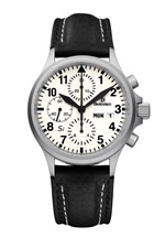 Damasko DC57 Si Automatic Chronograph Watch