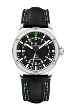 Damasko DK200 Self Winding Watch