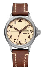 Damasko DA20 Automatic Watch